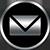 icono correo footer rubinetteria mexico