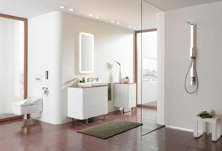 rubinetteria muebles de ba o pisos y azulejos